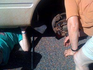 popped-tyre.jpg